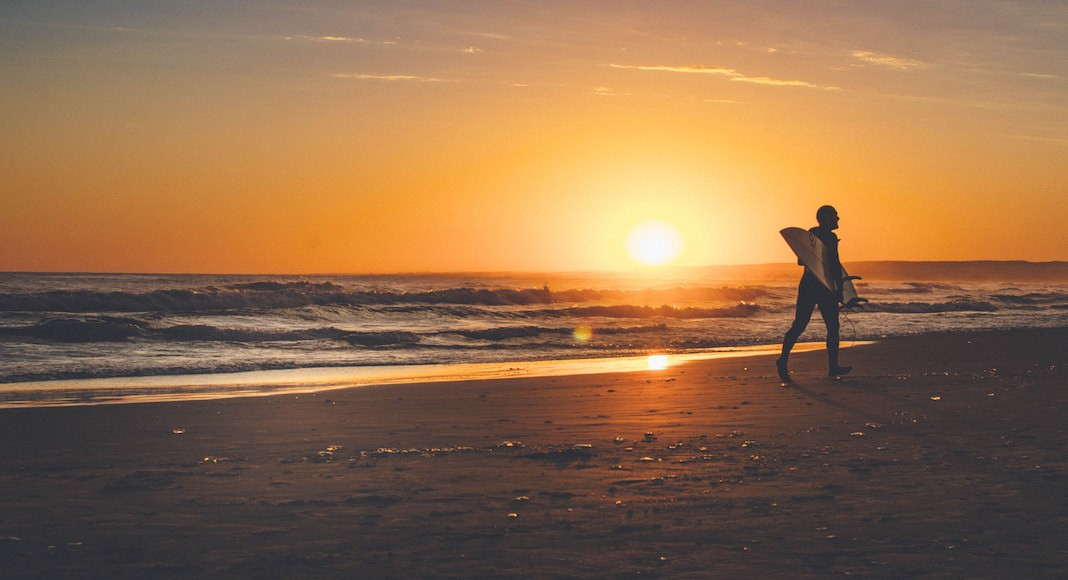 Uruguay reintegra el IVA a los turistas