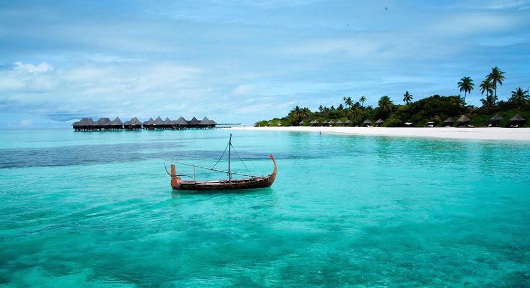 """Se busca candidato para una estadía """"All inclusive"""" en Maldivas"""