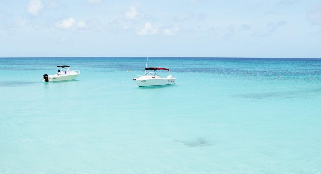 Tips para viajar a Aruba