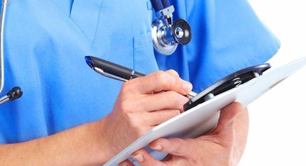 Upgrade de Enfermedades preexistentes