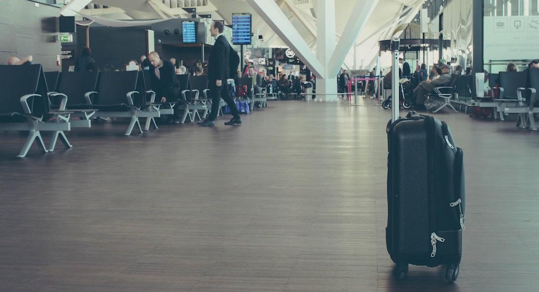 costos de equipaje de las principales aerolíneas
