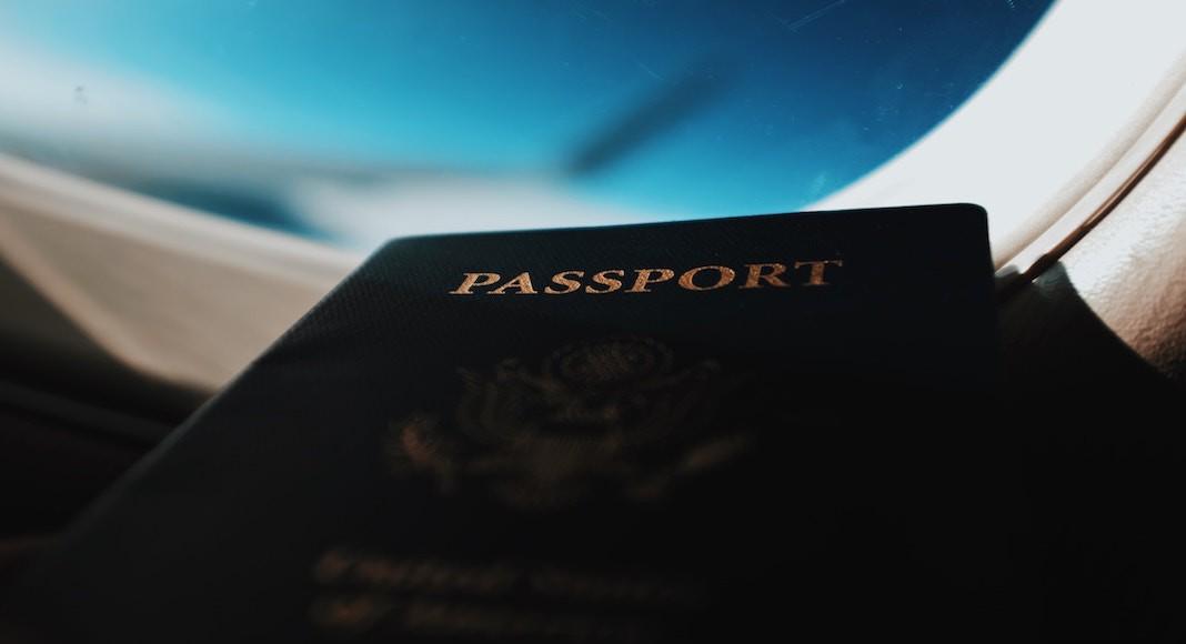 ¿Qué países requieren visa para argentinos?