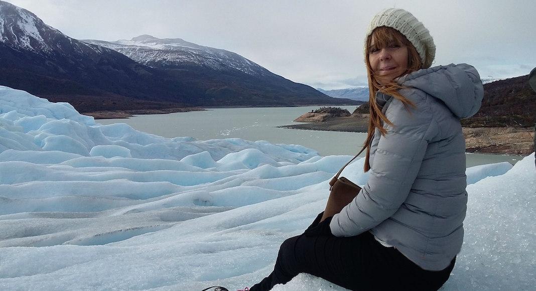 """Viajeras que inspiran: Entrevista a la autora del blog """"Alma Viajera"""""""