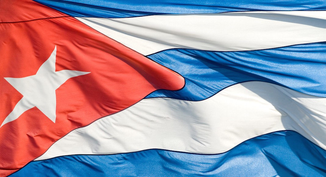Cómo sacar la visa para Cuba
