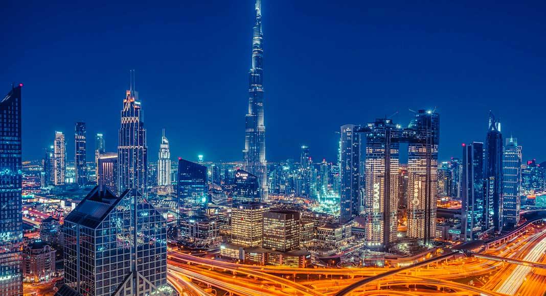 Destinos turísticos que serán tendencia en 2020