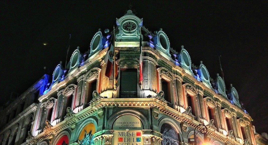 Museos gratuitos para visitar en la Ciudad de México