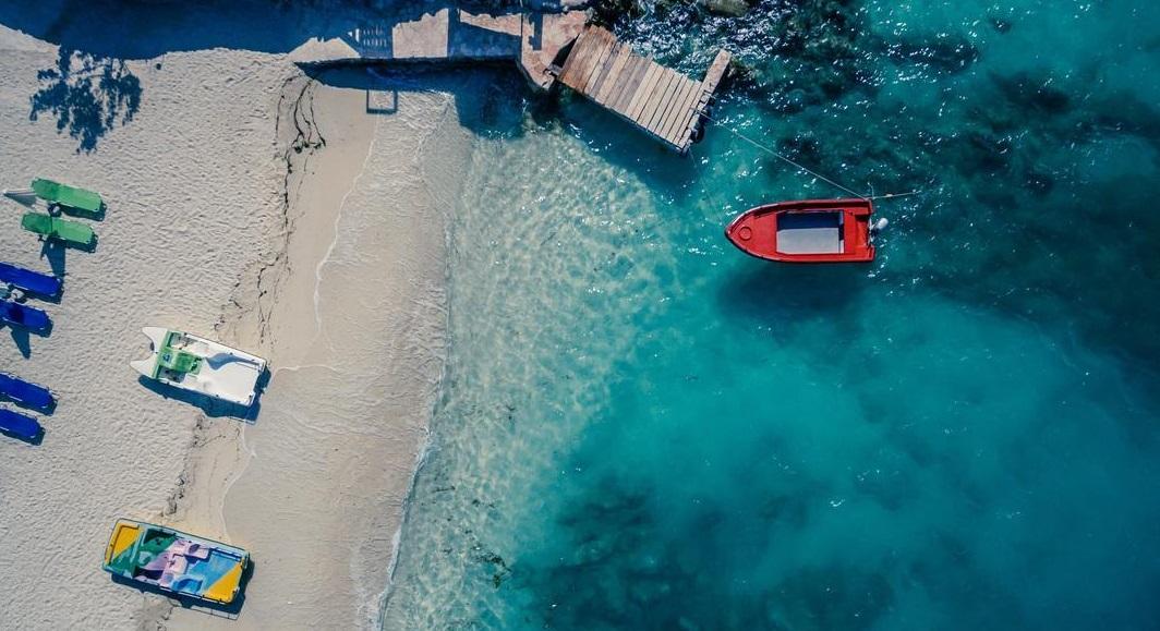 Mar en Kasamil, uno de los Imperdibles en Albania