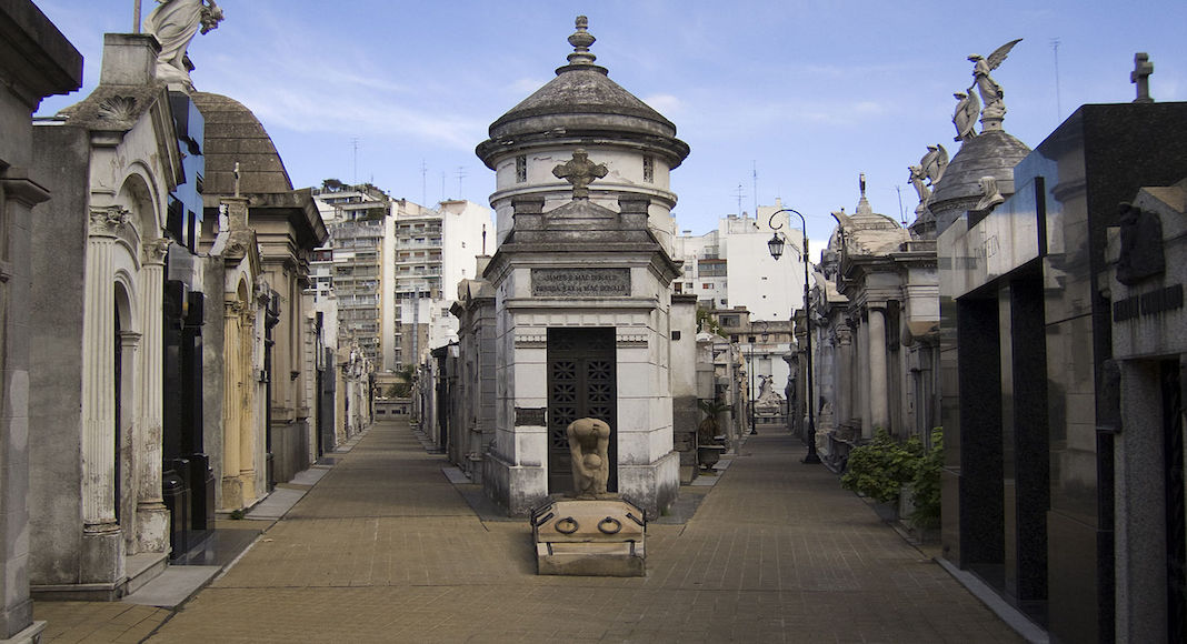 actividades gratuitas de Buenos Aires