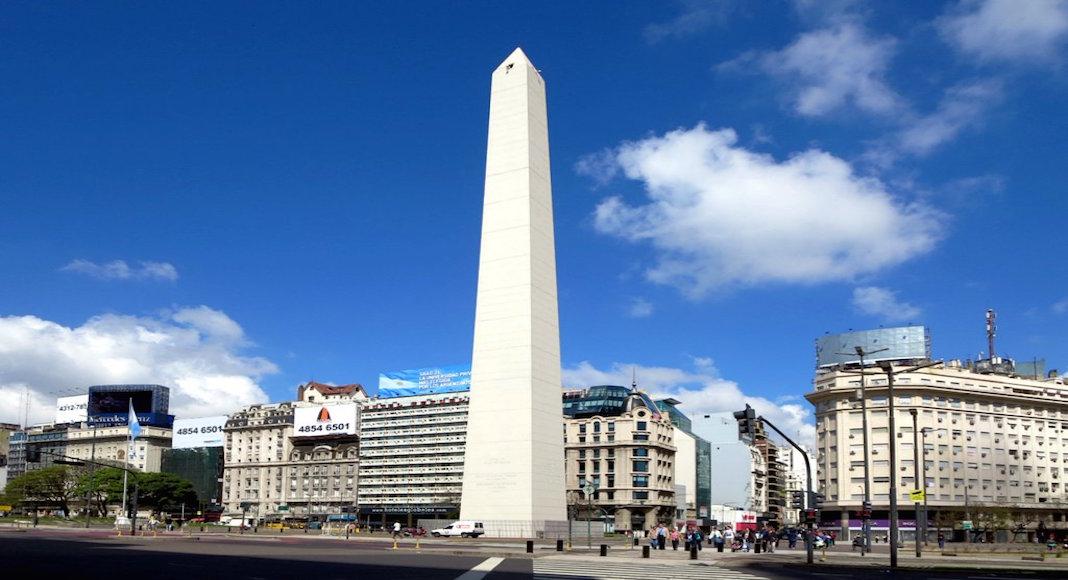 actividades gratuitas para hacer en Buenos Aires