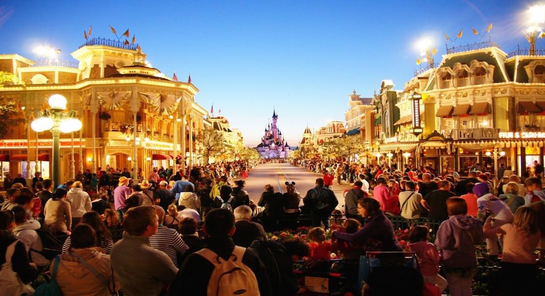 mejores ciudades de Europa para viajar con niños