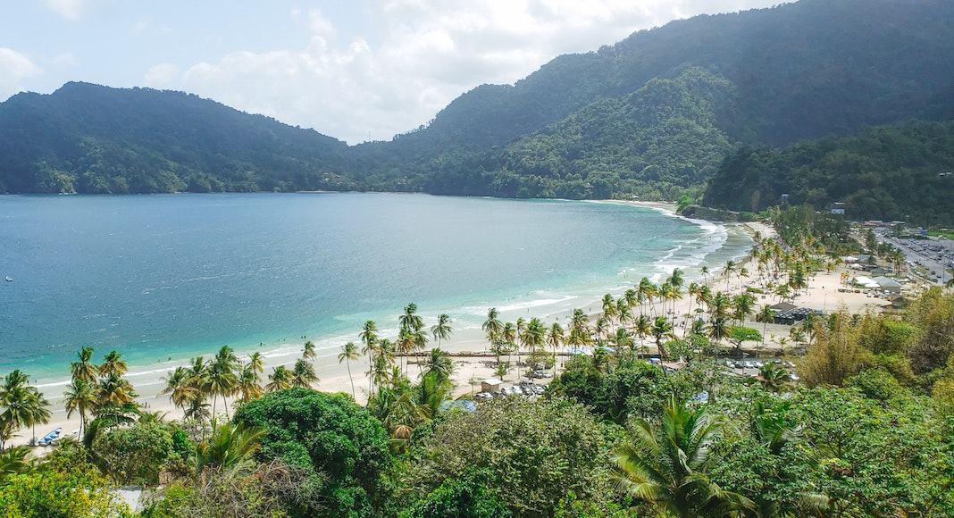 islas caribeñas más baratas para viajar