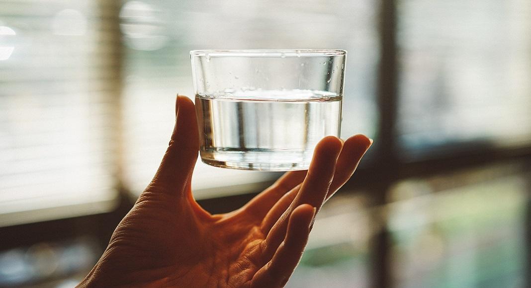 destinos con agua potable.