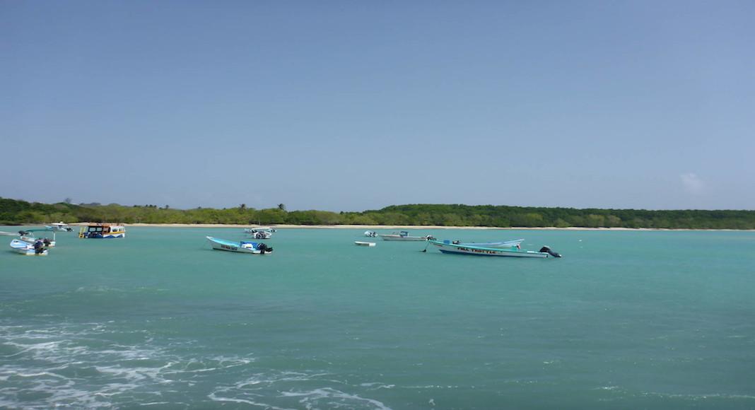 Bucco Bay