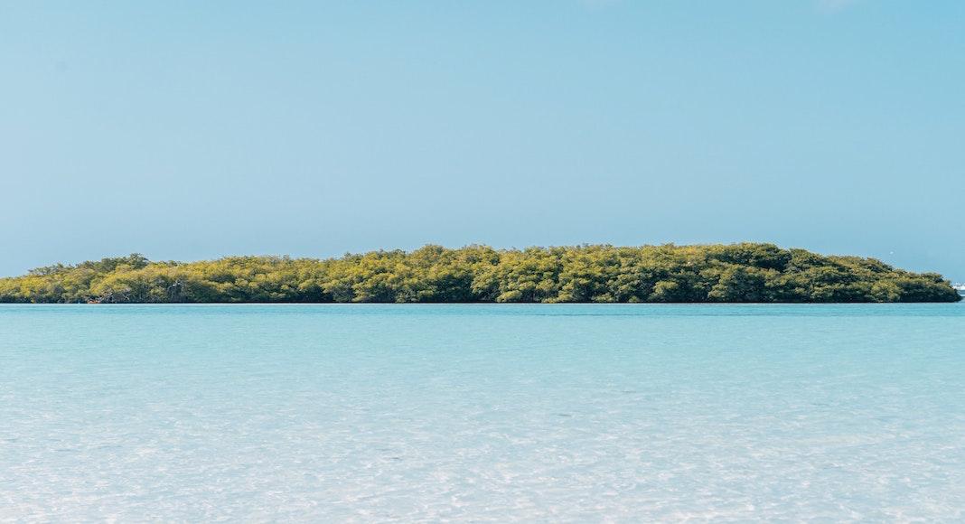 islas caribenas mas baratas para viajar