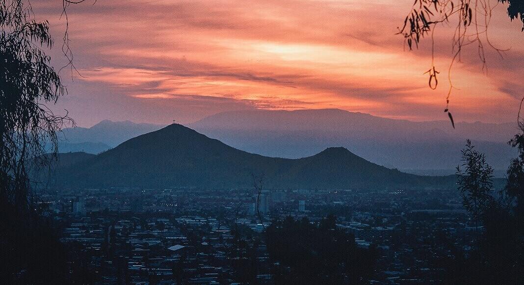 Cerro-san-cristobal