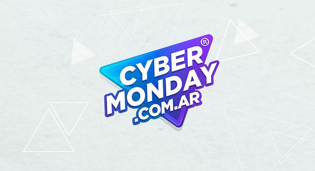 Resumen Cyber Monday 2020